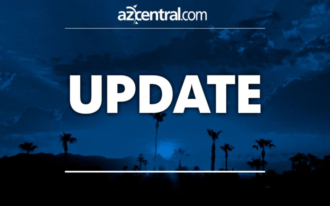Mesa police ID homicide victim who died from severe injuries