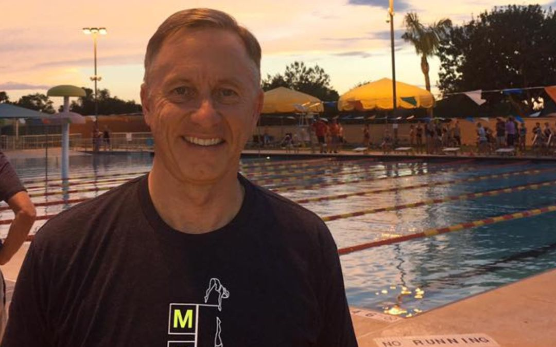 Mesa mayor's photos used in 'catfishing' online-dating scheme