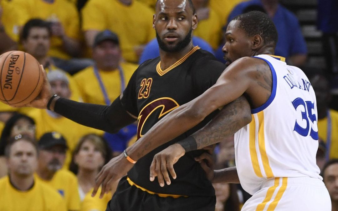 Champion Warriors 'going to be around for a while'