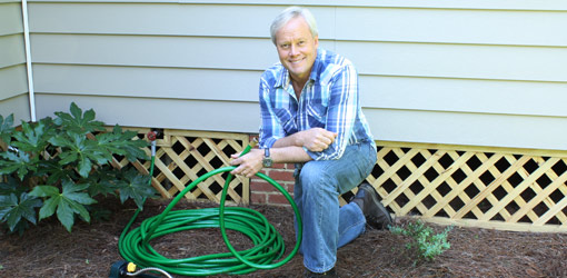 June Home Maintenance To-Do List