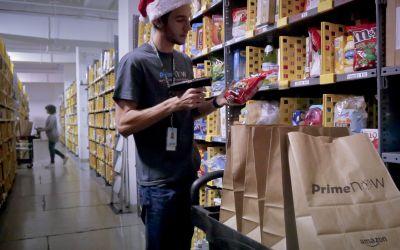 Arizona jobs available for the holiday season