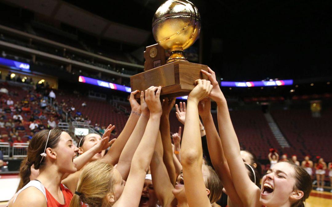 21 Arizona high school girls basketball player of the year candidates
