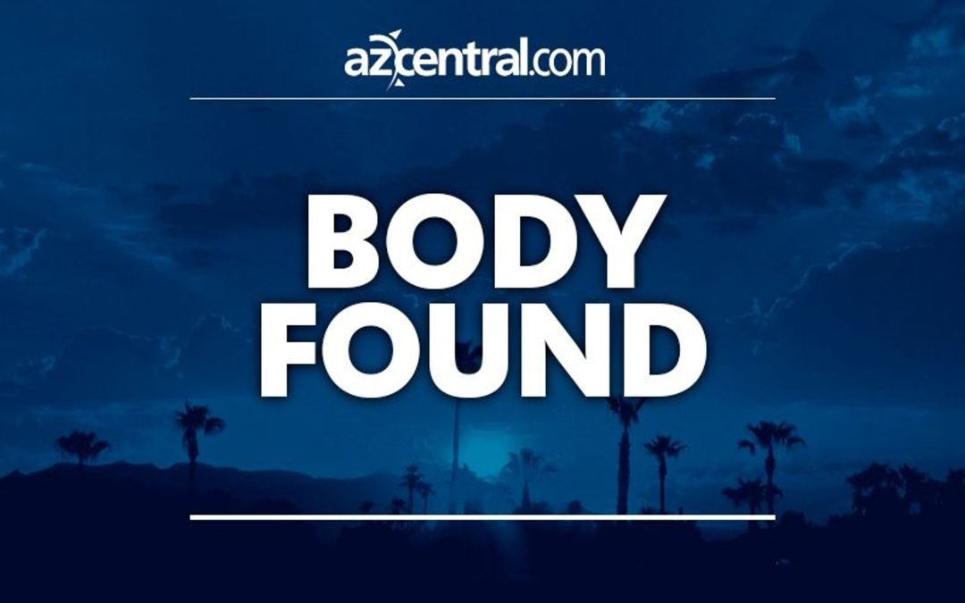 Eastbound I-40 closed in Holbrook after body found on freeway
