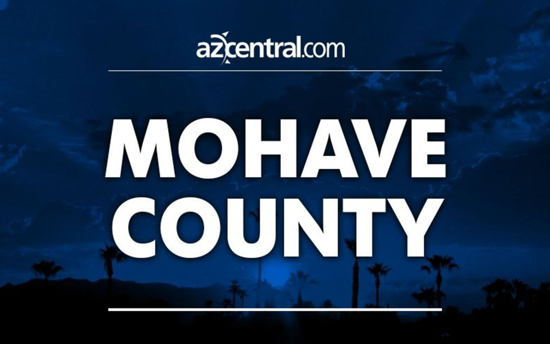 24K without power in Bullhead City after Saturday evening storm