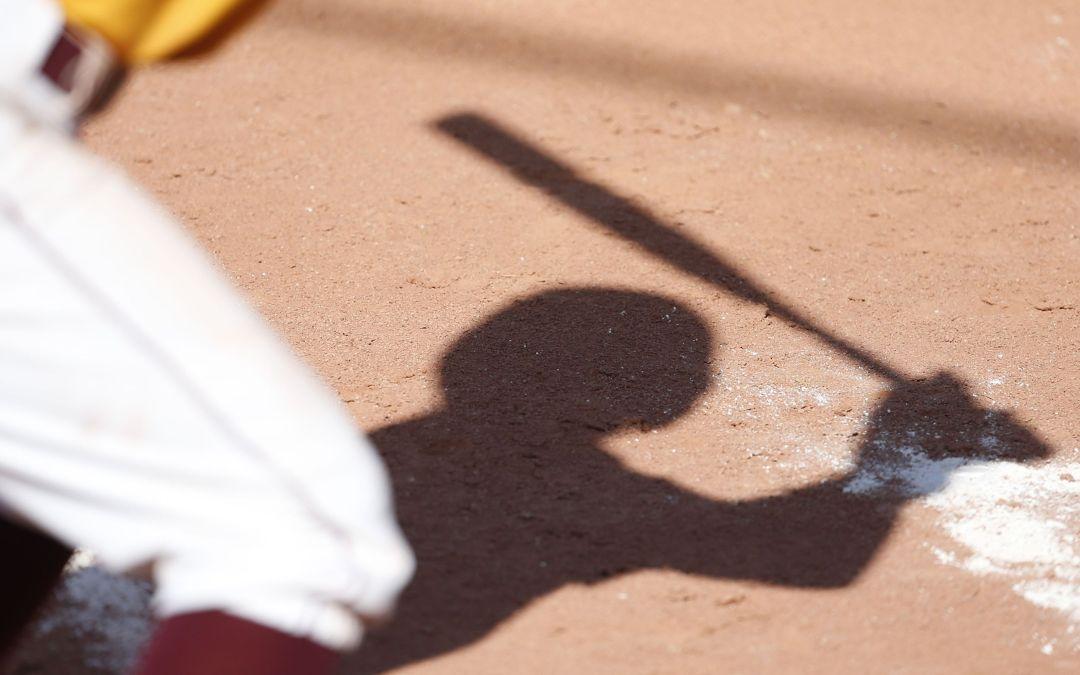 Arizona high school softball Week 4 top performers