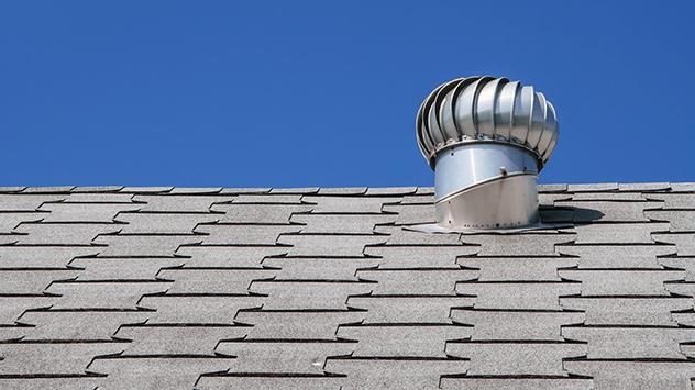 Why You Need Proper Attic Ventilation