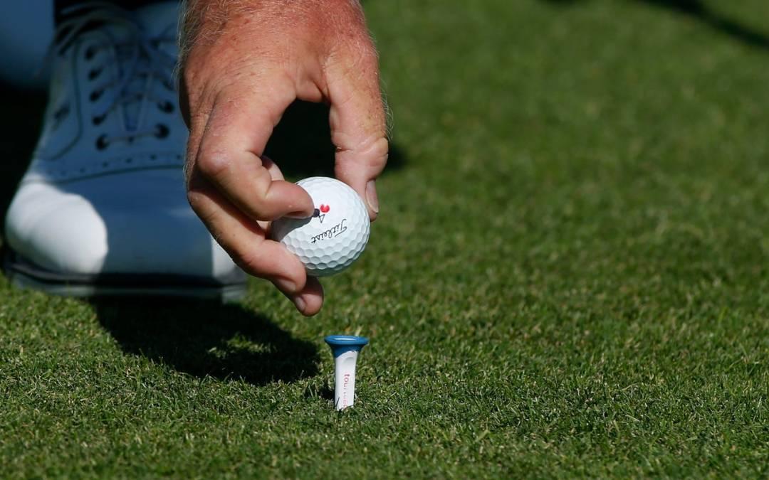 Scottsdale golfer Ken Tanigawa finding way with PGA Tour Champions, Charles Schwab CUp