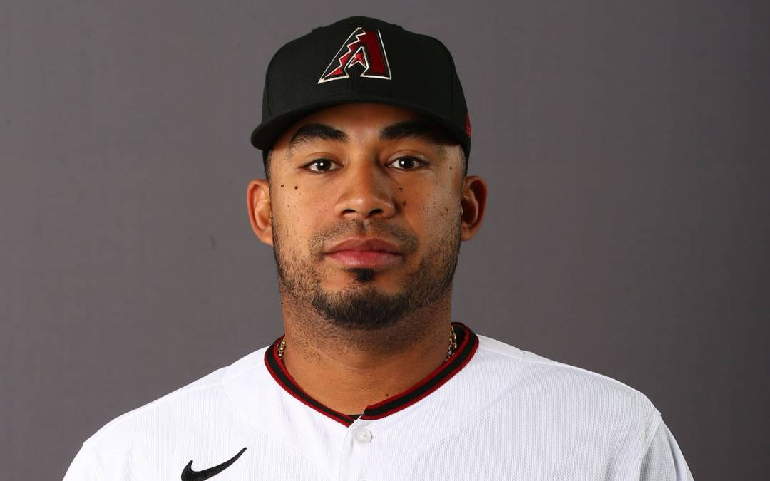 Diamondbacks get Junior Guerra back from COVID absence, lose another to positive test