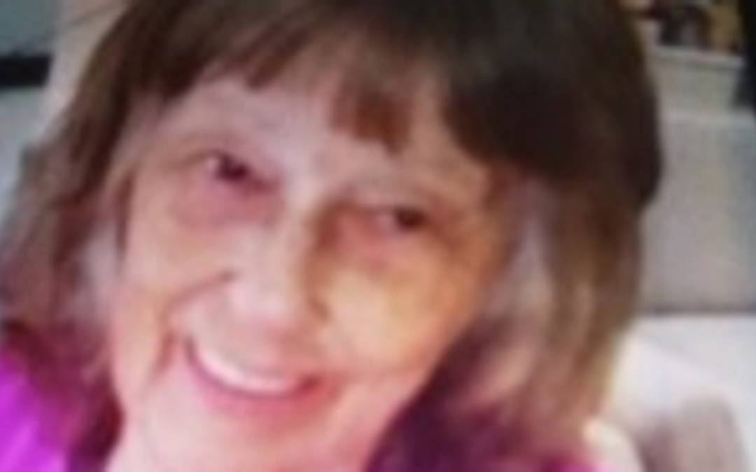 Missing 77-year-old woman found dead in Apache Junction