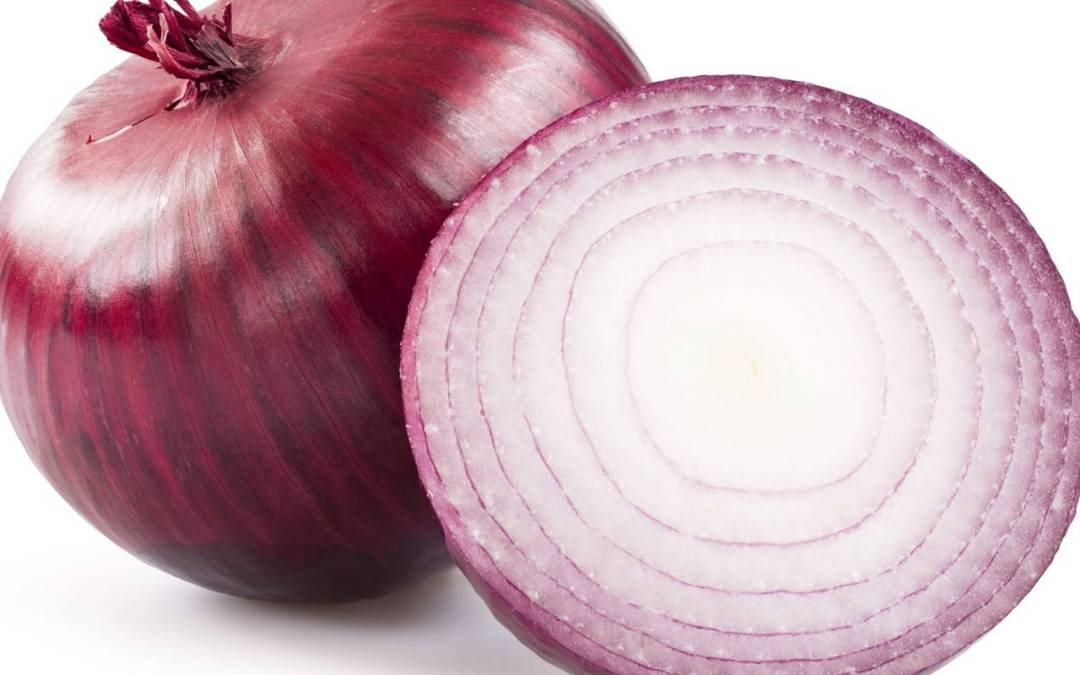 14 Arizonans fall ill to salmonella tied to red onions