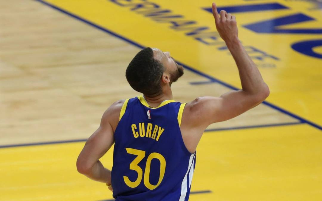 Facing Stephen Curry tough task for Phoenix Suns in first round?