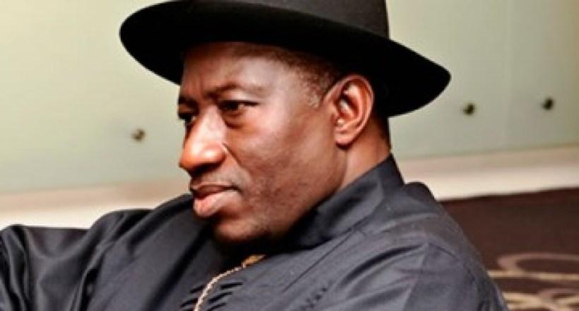 President-Goodluck-Jonathan2-360x225