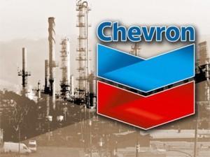 Nigeria: Oil Slide – Chevron U.S Asset Sales to U.S.$15 Billion