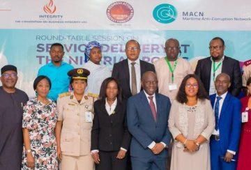 MACN-Abuja-Roundtable