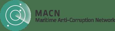 macn-logo
