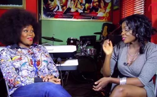 omawunmi interview (1)