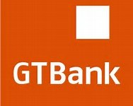 NGX Welcomes Guaranty
