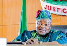 Lagos Passes Bill