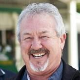 Wayne Miller – Integro Client since 2013 (H)