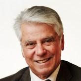 Joe Evangelista – Integro Client since 2016 (H)
