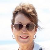 Margaret Anderson – Integro Client since 2013 (H)