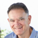 Dr Gordon Harloe – Integro Client since 2011 (H)