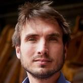 Jordan Elliot – Integro Client since 2016 (WM)