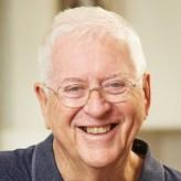 Allan White – Integro Client since 2013 (IWU)