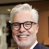 Garrod Keightley – Integro Client since 2011 (IWU)
