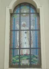 1-7 Brodnica-klasztor Franciszk.