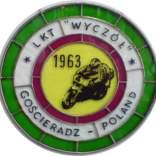 405 Logo klubowe