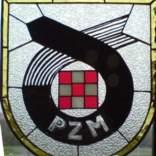 406 Logo PZM