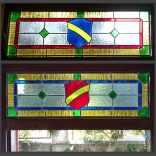 2-119 Pałac Łojewo - naświetla