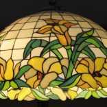 3-39 Lampa Irys /50/