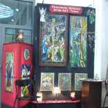 Kościoły 2009 (PL)