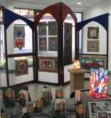 Wystawa autorska 2012 (PL)