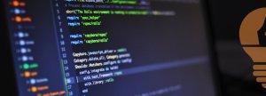 Requisitos para Registrar Software y Programa informático