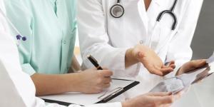 Error en el diagnostico