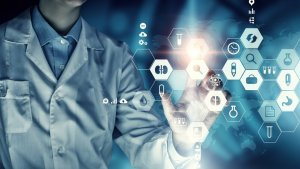 Innovacion sanitaria