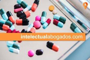 Daños y Perjuicios por Consumo de Medicamentos