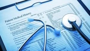abogado negligencia medica, reclamar negligencia medica