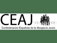 ceaj-confederacion-jovenes-abogados.png