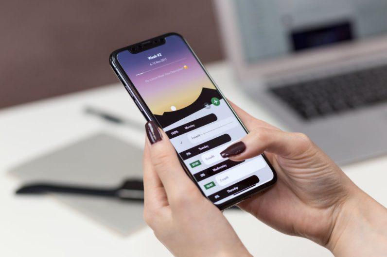 desarrollo apps moviles smartphones negocios de tecnología consultor abogados especialistas