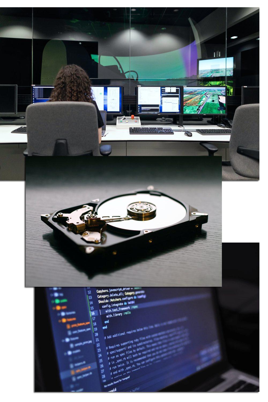 patentar fotware programa ordenador abogados tecnología intelectual