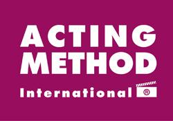 Acting Method