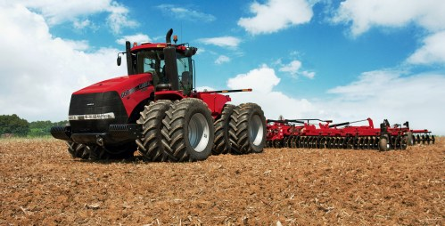 2012-3-8_Case_IH_Steiger_Tractors_Set_New_Industry_Records_for_Fuel_Efficiency_Steiger_600_High_Res