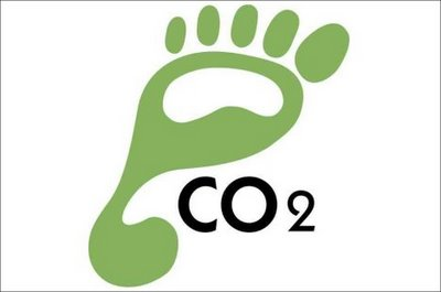pegada_carbono