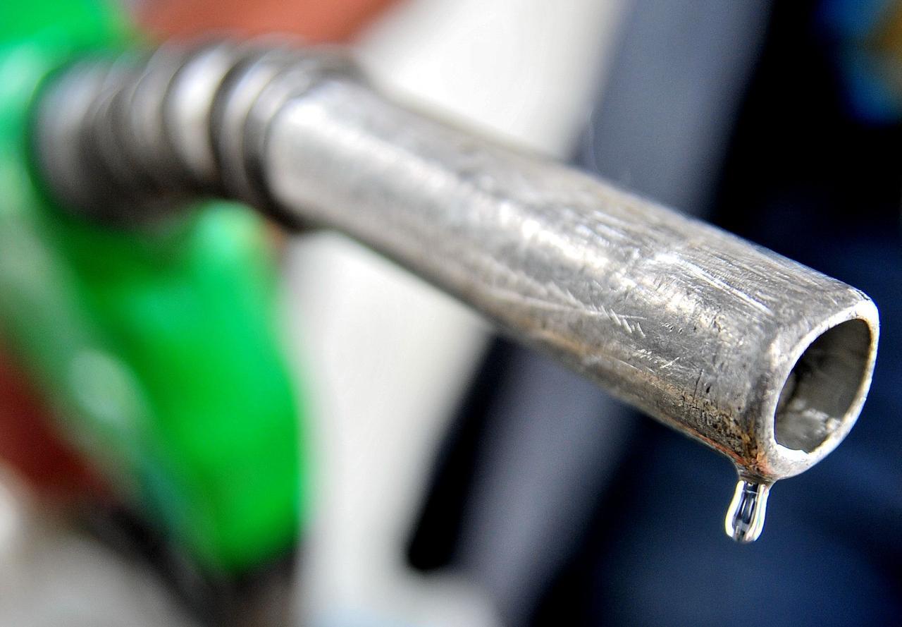 Você sabia que o Brasil importa etanol?