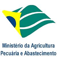 E o Ministério da Agricultura, como fica?