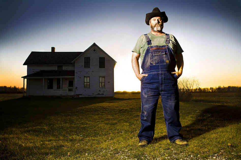 """5 dicas para ser um """"Agrivogado"""""""